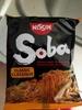 SOBA Sachet Classique - Product