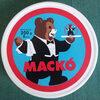 Mackó - Produit