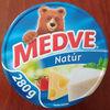 Medve Natúr - Produit