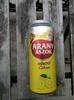 Arany Ászok Hűsítő citrom - Produit