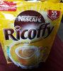 Ricoffy - Produit