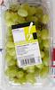 Kernlose Tafeltrauben - Product