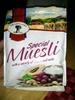 Heartland Special Muesli - Product