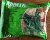 Nouilles Légumes Apollo - Produit