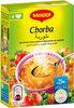 MAGGI Soupe déshydratée Halal Chorba 110g en boite - Prodotto