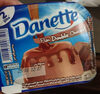 Danette - Product
