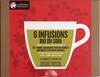 6 infusions Bio du soir - Produit