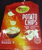 Potato chips classic - نتاج