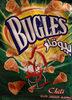 bugles chili بيوقلز - نتاج