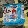 Petit swis aladin  bleu - Produit