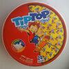 Tip Top Tammy تيب توب تامي - نتاج