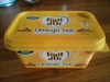 Fruit d'Or Oméga 3&6 doux (60% MG) Tartine et Cuisson - Unilever - Produit