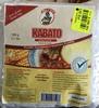 Kabato - Product