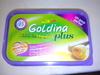 goldina plus - Prodotto