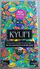 Thé Vert Instantané à la menthe sucré kyufi - Product