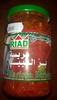 Riad Harissa Berbère - Product