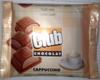 Chocolat Club Cappuccino - نتاج