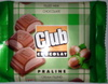 Chocolat Club Praline - نتاج
