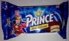 Prince Mini Gâteau - نتاج