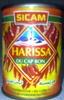 Harissa du Cap Bon - Product