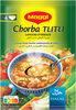 MAGGI Chorba Tlitli Soup Halal Sachet - Product
