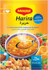 MAGGI Harira Soup Halal Sachet - Prodotto