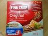 Finnkrisp - Product