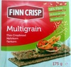 Finn Crisp Mehrkorn - Product