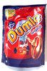 Dumle Original - Produit