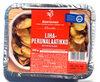 Liha-perunalaatikko - Produkt