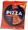 Jauhelihapizza - Product