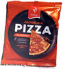 Jauhelihapizza - Produkt