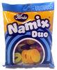 Namix Duo - Product