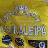 Kauraleipä - Product