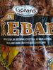 Görans Kebab - Produit