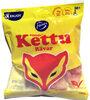 Pihlaja Kettukarkki - Product