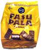 Fasupala Original - Product