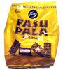 Fasupala Original - Produkt