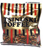 Tsinuskitoffee - Product