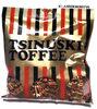 Tsinuskitoffee - Produkt