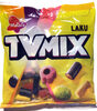 TV Mix Laku - Product