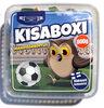 Kisaboxi - Product