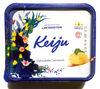 Keiju - Produkt