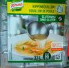 kippenbouillon - Product