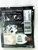 Nescafe Instant Coffee Mix white Coffee (Coffee + Creamer) - Produit