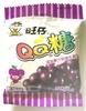 旺仔QQ糖(葡萄味) - 产品