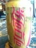 可口可乐 - 产品