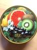 Sky Candy(Fruit selection) - 产品