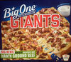 Giants - Product
