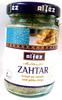 Zahtar - Produto